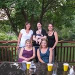 Summer 2012 091