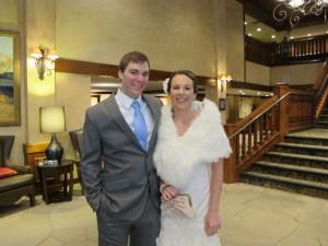 Wedding A A