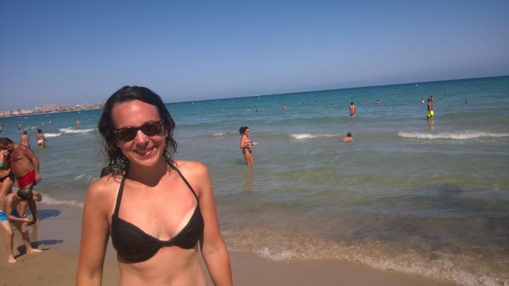 Alicante (6)
