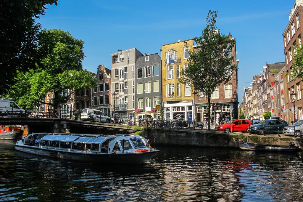Amsterdam (12)