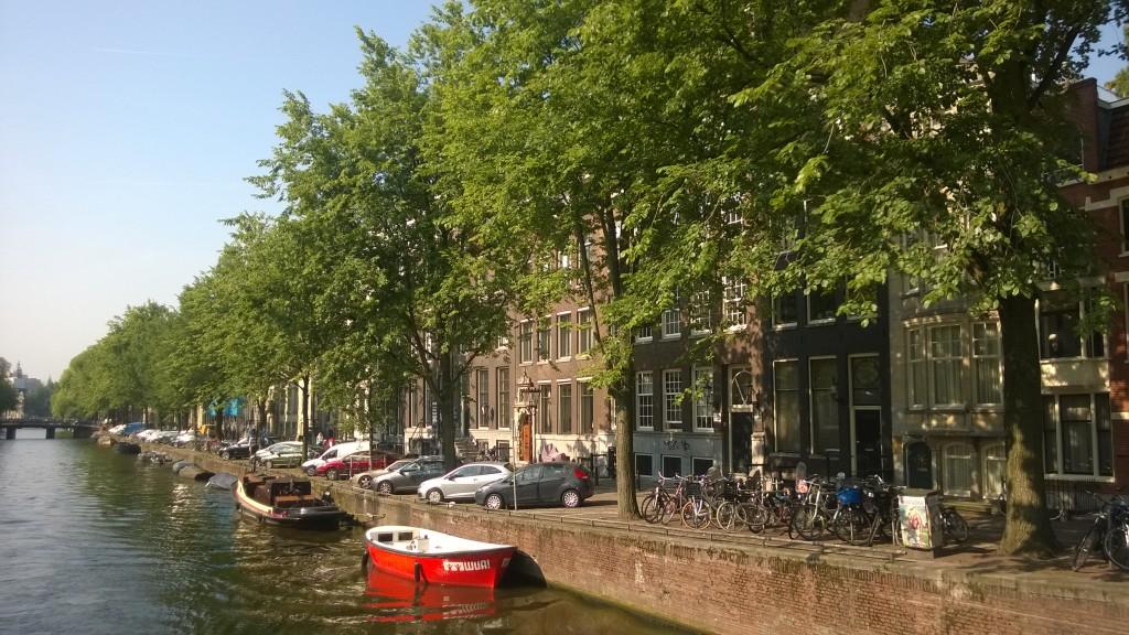 Amsterdam (23)