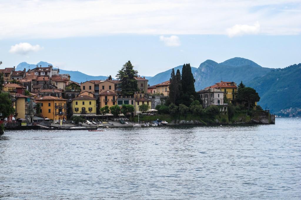 Lake Como (12)