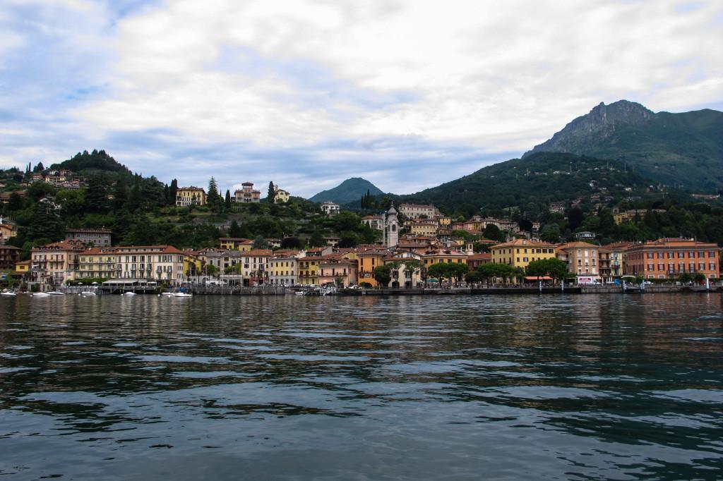 Lake Como (13)