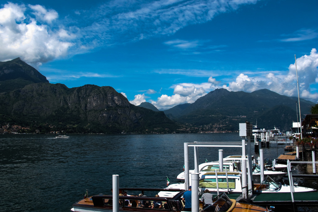Lake Como (20)