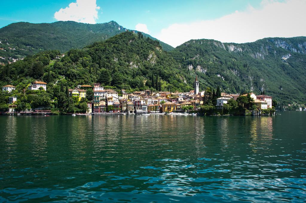 Lake Como (22)