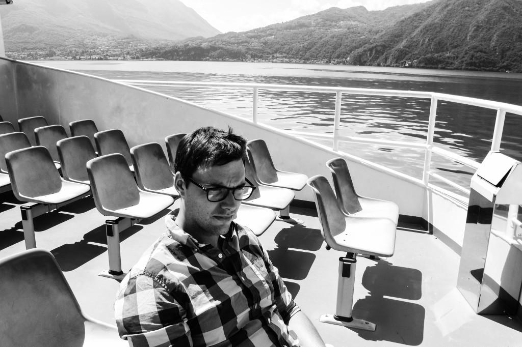 Lake Como (24)