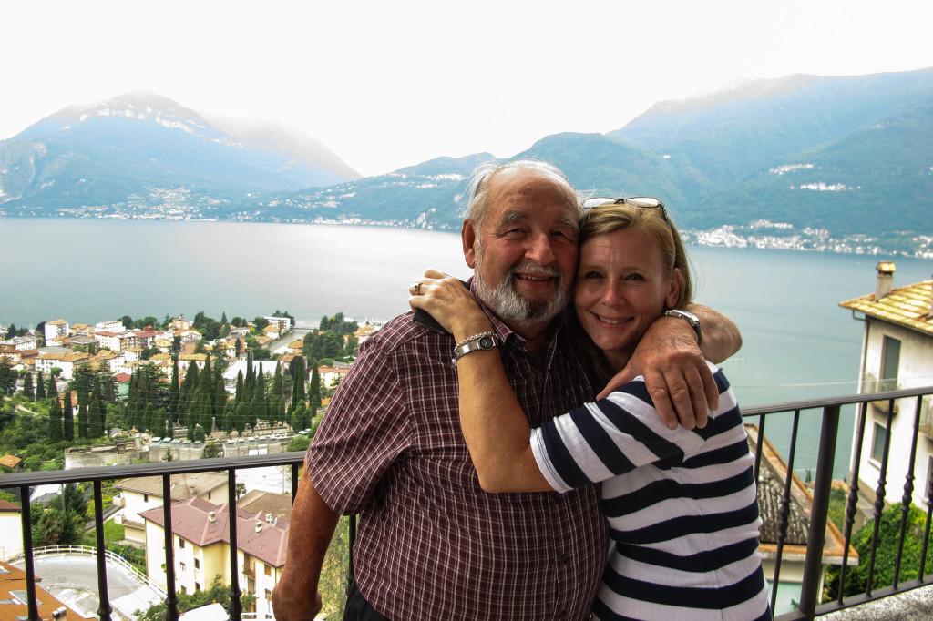Lake Como (29)