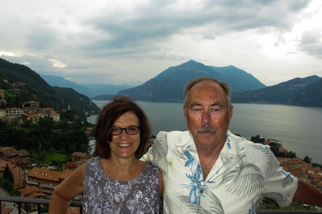 Lake Como (30)