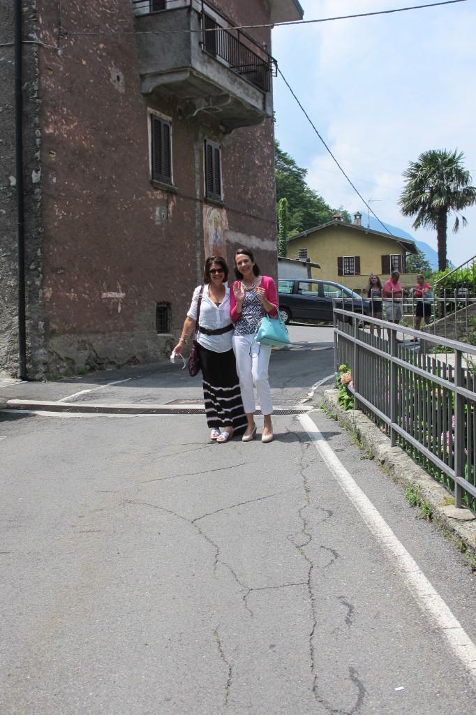 Lake Como (4)