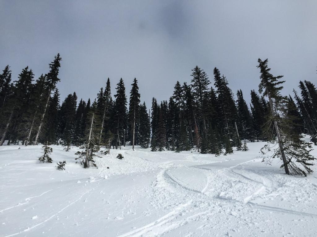Rossland BC-8
